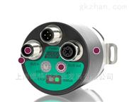 P+F槽型光栅传感器