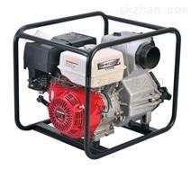 YT40B排污水4寸汽油泥浆泵价格