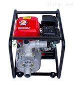 伊藤2寸汽油機水泵參數