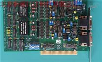 研华PCL-728,12位2通道隔离模拟输出ISA卡