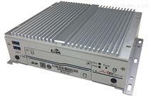 无风扇低功耗高性能嵌入式整机 MEC-5071-M