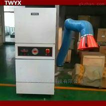 工业脉冲吸尘器