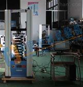 减震弹簧拉压力试验机现货供应