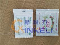女士护理卫生巾包装机