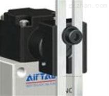 亚德客AIRTAC螺纹直通接头APC10-03品质好