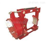直流电磁块式制动器ZWZ2-800/800行情价格