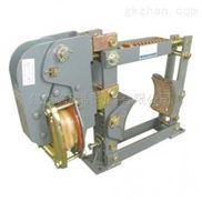 特价推动器ED301/80电力液压制动器