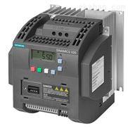天津市西门子PLC代理商6SL3210-5BB23-0UV0