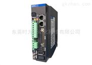 ADTECH众为兴QXL高性能直线电机伺服驱动器