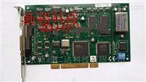 研华PCI-1716L模拟量16位多功能采集卡