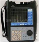 SDT210便携式超声波探伤仪东营莱芜滨州德州