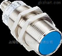 德国SICK原装进口传感器IM30-15NPS-ZW1