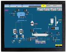 15寸工業平板電腦RPC-T15A1900X