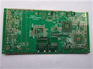 天津HDI PCB电路板厂家直销