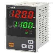 TCN系列温度传感器