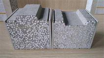 外墙保温板形成及用途