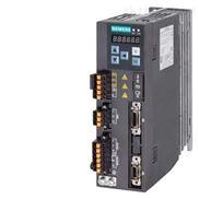 6SL3210-5FB10-2UF0内蒙古西门子PLC代理商