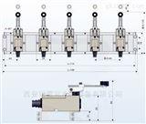 DJX-4报价电极式液位信号器DJX-4/500