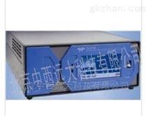 中西二氧化硫分析仪(美国) 型号:T100