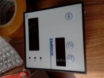 MOD.VI94FR 230V 052 数显表