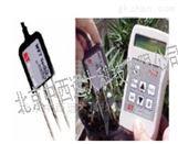 中西特价土壤三参数速测仪型号:HW07-WET