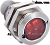 德国SICK全新光电传感器GRTE18S-P234Z