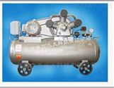 中西特价移动式空压机型号:TJ42-ET-80