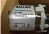 巴鲁夫BSP系列压力传感器