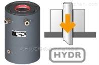 德国 SITEMA原厂直销KRG系列   液压