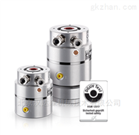 KSP 16,KSP 22SITEMA安全制动器KSP系列 气动压缩载荷