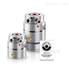 SITEMA安全制动器KSP系列 气动压缩载荷
