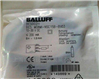 BALLUFF高端压力传感器