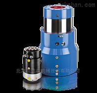 FSKP 16/3-S德国 SITEMA锁紧冲压器FSKP系列  气动