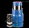 德國 SITEMA鎖緊沖壓器FSKP系列  氣動
