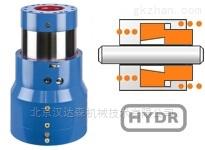 德国 SITEMA锁紧冲压器FSK系列 液压