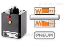 德国 SITEMA典型锁紧装置KFPC系列KFPA系列