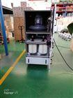 QF-2200A磨床吸尘器,大型平面磨床除尘器