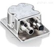 德国易福门倾角传感器-带CAN接口的2个轴
