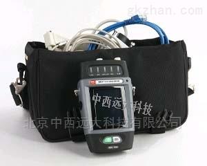 中西2M�C合�O�y�x型�:LD27-BER-1530
