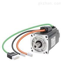 1FL6054-2AF21-0MH1上海西门子变频器代理商