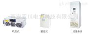陕西亚川智能HTQF3L-0.4/250A有源滤波