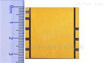 陶瓷电路定制DPC薄膜电路板磁控溅射镀膜