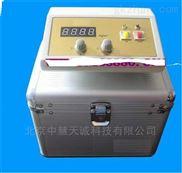 KLJGM-310便携式苯检测仪
