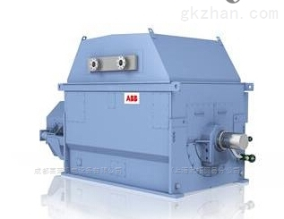 瑞士ABB三相异步电机M2BAX132SA4性能参数