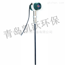 KY-B探针式静电在线粉尘仪