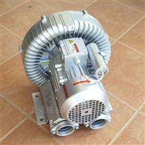 单相高压风机,梁瑾220V高压鼓风机厂家价格