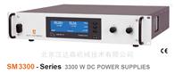 SM 18-220 ,荷兰Delta SM-3300系列 ,3300W电源
