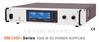 荷兰Delta SM-3300系列 ,3300W电源