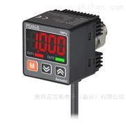 紧凑型数字压力传感器
