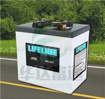 SUNXTENDER蓄电池PVX-340T质量保证